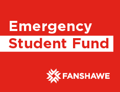 Fanshawe Emergency Student Fund
